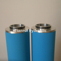 Alternative Donaldson coalescing filter Ultrafilter filter FF30/50