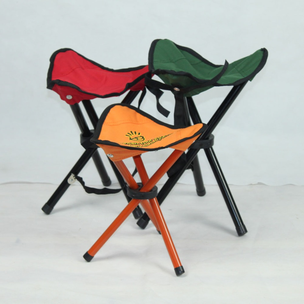 Cheap Bulk Wholesale Jd 1001 Metal Folding Chairs For