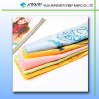 mobile phone case, camera/mobile cleaning cloth