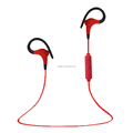 2015 NEWEST Bluetooth V4.0 Sport wireless stereo bluetooth headphone/earphone