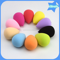 Wholesale Beauty Makeup Sponge Blenders Blending Sponge Flawless Powder Beauty Smooth sponge