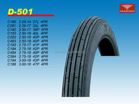 Guangzhou strong body tyre motorcycle from guangzhou tire company