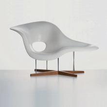 Charles and Ray La Chaise(A090#)