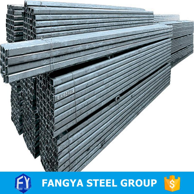alibaba com ! c purlin steel for sale galvanized c channel iron