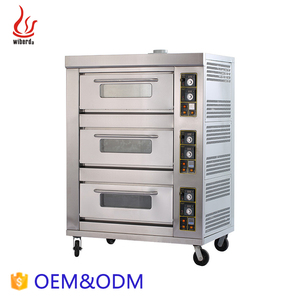 Used Pizza Ovens For Sale >> Used Commercial Pizza Ovens For Sale Wholesale Suppliers Alibaba