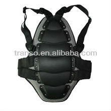 ski back protector back protection for kids and adult