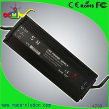 popular 0-10v tattoo power supply for led lighting