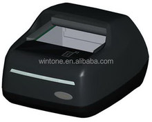 Low price ICAO standard scanner,business card scanner