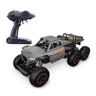 쿨 boy remote control rc 차 6wd rc rock crawler 대 한 \ % sale HC418413