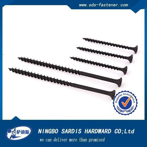 Made in zhe jiang china machines for making nails and screw & electric screw driver & aluminum screw cap