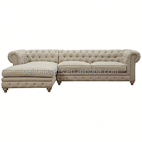 SFS00002 Hottest Manufacturer china sofa furniture dealers in mumbai