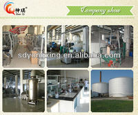 High sugar Dry Yeast Powder in Turkey from China Shandong Dingtao Yongxing Magic Brand Best&Better Quality