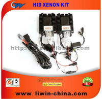 Factory Directly Sale H1 75W HID 12V for 3 Series Coupe E92 Driving Light Alibaba in Russian