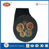/product-detail/ho7rnf-rubber-cable-epr-flexible-cable-60330690566.html