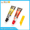 New Arrival Two Component Silicone Sealant Heat Resistant Epoxy Glue