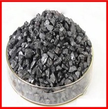 Steel Making Anthracite For Coal Injection Type Boiler