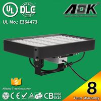 Latest Arrival Excellent Quality zhong shan new 30w led flood light from manufacturer