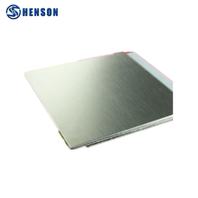 440 - 440A 440C 440B stainless steel plates & sheets