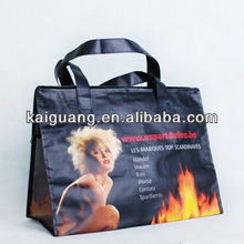 2013 women handbag new designer woven bag ( OEM service)