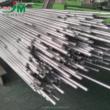 JINGMEI Original price customized 7075-t7351 aluminum alloy rod 8mm price
