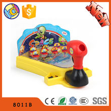 new arrival product executive desktop games for promotion
