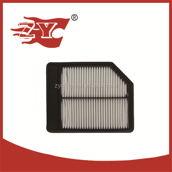 Air filter 17220-RNA-Y00/17220-2MB-Y00/17220-RHA-Y00/17220-RNA-A00/17220-RNA-M00/17220-RND-M00/C2240 for Honda civic