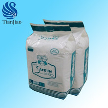 free samples of wholesale adult diaper,hot sale adult diaper covers,factory price adult diaper