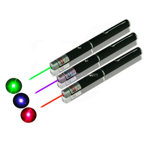 High Power 1MW 532nm Long Distance Green Laser Pointer Well In Market Cheap Laser Pen
