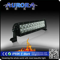 "12V 10"" aurora led light dune buggy 1100cc 4x4"