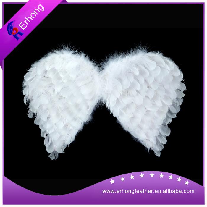 Сделать на фото крылья онлайн
