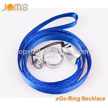 Wholesale cheapest ego battery lanyard,ego Hang rope, lanyard for ego battery