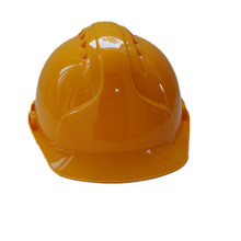 M101 CE High Quality safety helmets for adults