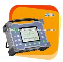 NDT/ NDE/ NDI test equipment and machine