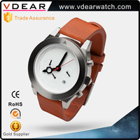 Most popular minimal face chronograph vogue watch price watch manufacturers customise