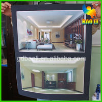 Painting Canvas digital printing art canvas