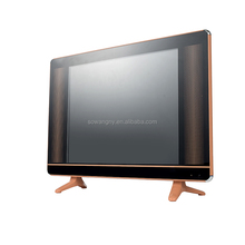 Wholesale price led tv 42 inch led tv price in india/ led tv 55 inches / 65 inch led tv low power consumption lcd & led tv
