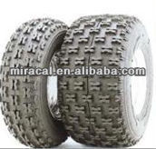 high quality atv tyre 19x7.00-8 & 18x9.50-8