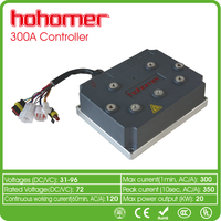 best selling products dc ac motor speed controller for cheap electrical car