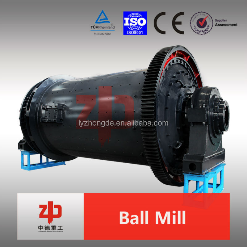 India Energy Saving Coal, Limestone, Ore Grate Dry Grinding Ball Mill, Grinding Mill Machine