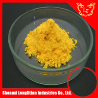 100% natural raw material coenzyme q10 in cosmetics