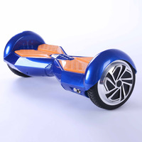 6.5 Inch 2 Wheel Smart Balance Scooter