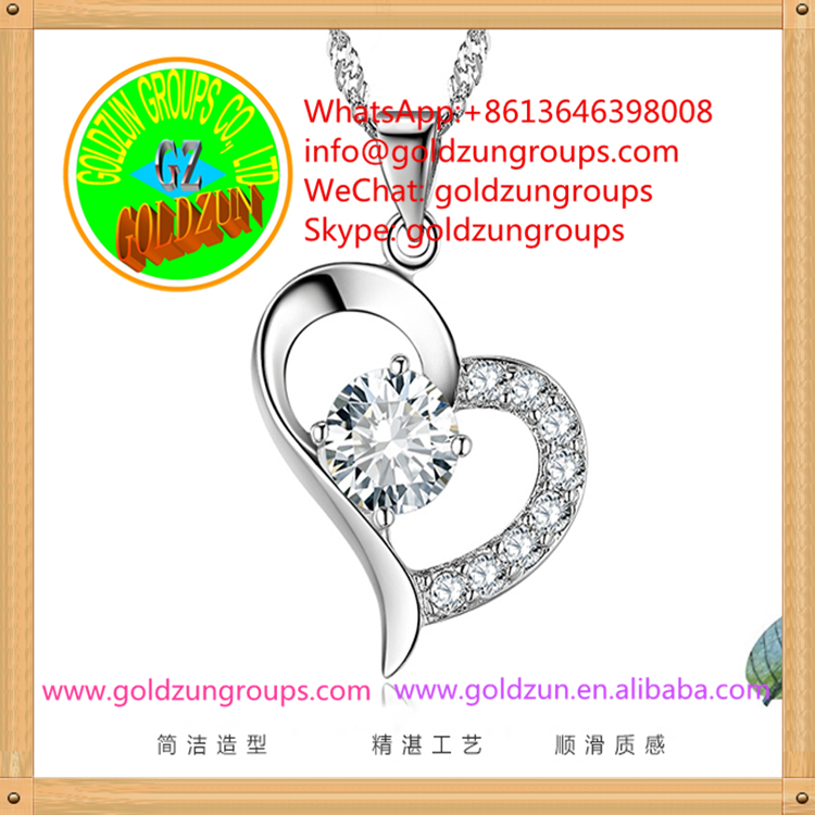 20k China manufacturer most popular top sales all white ceramic jewelry with bio magnet in alibabaexpress