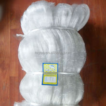 japanese fishing nets, fishing net factory, fishing nets nylon prices