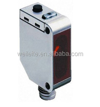 E3ZM E3ZM- E3ZM/ E3ZM-CR61 2M OMRON Photoelectric switch New and orignal with best price omron switch.