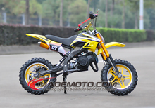 140cc cheap pit bike for sale export to malaysia