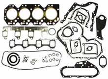 Engine Overhaul Full Gasket set for Toyota 12R 04111-31030 04111-31031