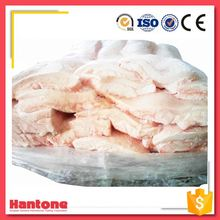 Low Price Back Pork Fat For Sale