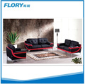 K-D Fabric Sofa Big Load Ability F1596