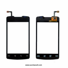 Touch Screen For Huawei CM980, For Huawei Evolution 2 CM980 Touch Screen