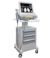 HOTTEST! Factory Wholesale Non-Surgical Medical Hifu Face Lift Machine